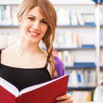 University Studies for Student Veterans