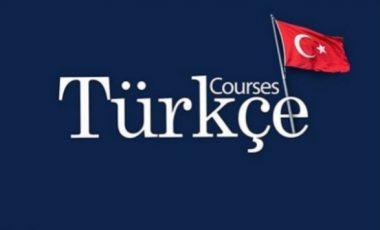 زبان ترکی استامبولی