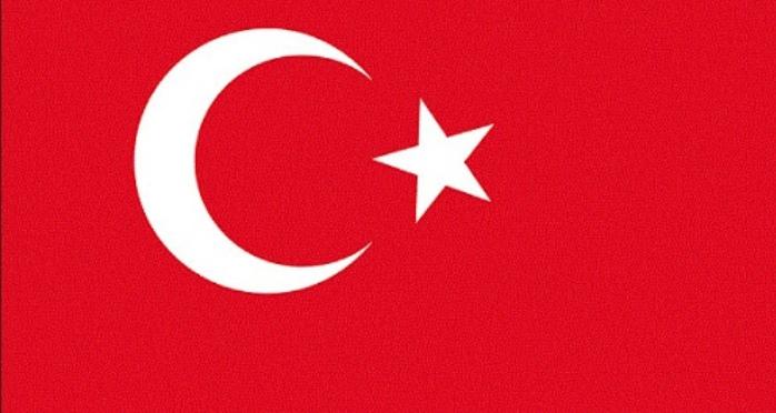 زبان ترکی